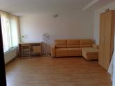 obývací pokoj apartmánu 2